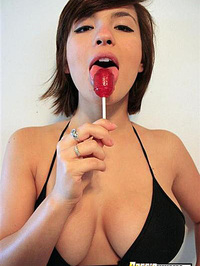 Shay Maria nude 00