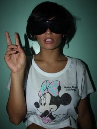 Shay Maria nude 06