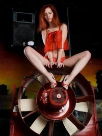 Ariel air-shaft 00