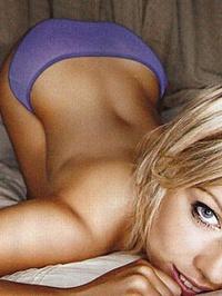 Hannah Martin nude 13