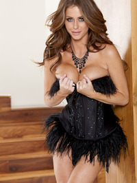 Beautiful Emily Addison 04