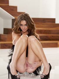 Beautiful Emily Addison 10