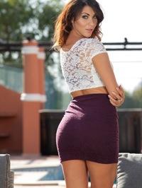 Roxy Mendez Roxy Roller 02