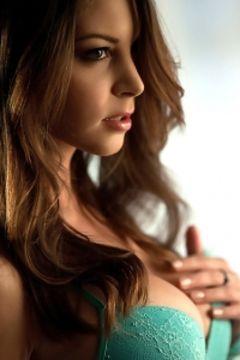 Amber Sym
