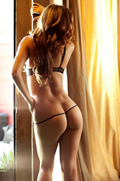 Playboy Girl Jessika Alaura