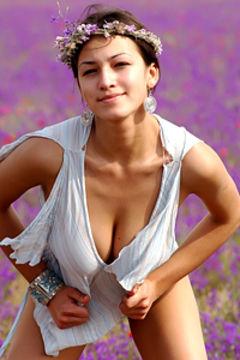 Sofi perfect body