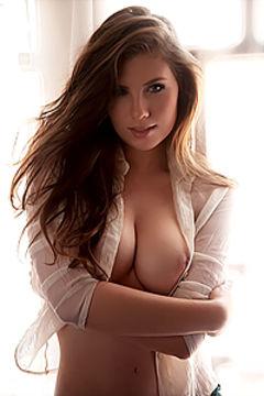 Anielly Campos Miss Brazil