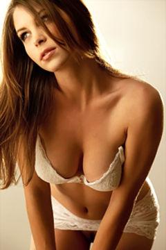 Porn Star Amber Sym