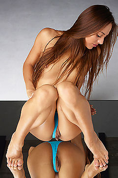 Dominika C Double Pleasure