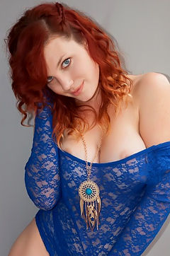 Felicia Davies