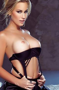 Jenni Lynn