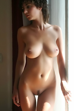 Amma magan naked babes standing pussy high