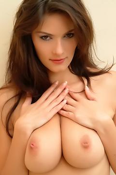 Anita F - Nudity