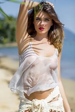 Alana Alexandrino