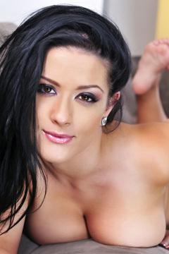 Katrina Jade Busty