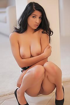 What A Woman - Megan Salinas