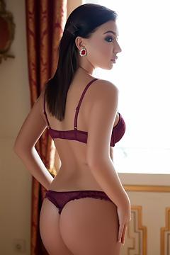 Milica Playboy