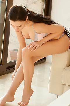 Valeria A