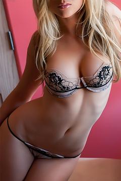 Kayden Kross Sexy Lingerie