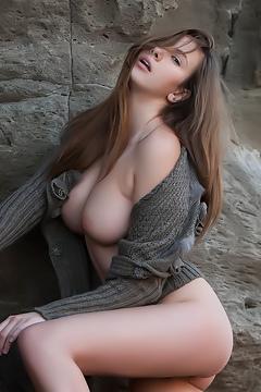 Josephine - Rock That Body