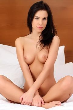Jenny E