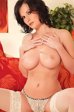 Lucie Lynn