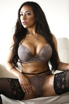 Priya Price Strips And Spreads