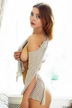 Meeta Kika