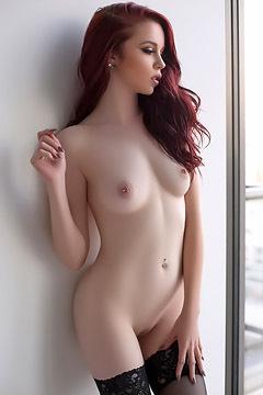 Nico Faye