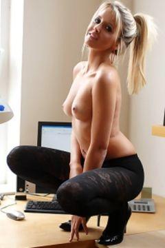 Secretary Rachel