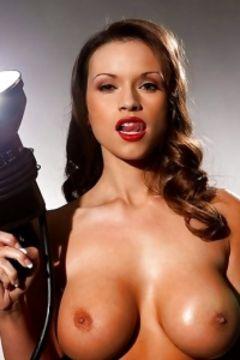 Kayleigh Elizabeth big tits