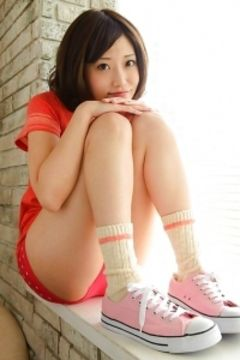 Aya Oshima