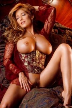 Rebecca Ramos Lingerie