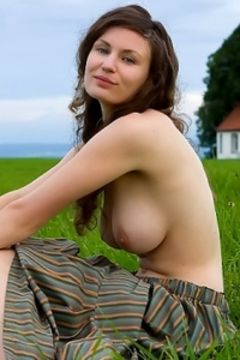 Sexy Susann