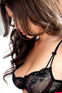 Laura Christie Maple Sweet