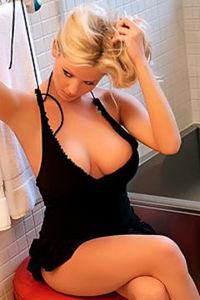 Heidi Hanson