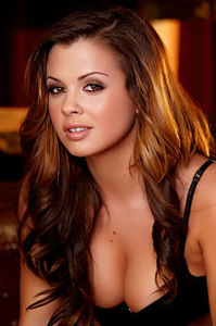 Keisha Grey Wet Dream