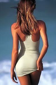 Hot Ingrid Seynhaeve