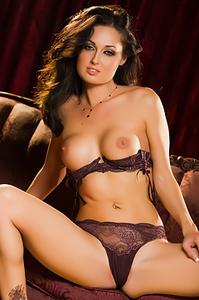 Melissa Jacobs