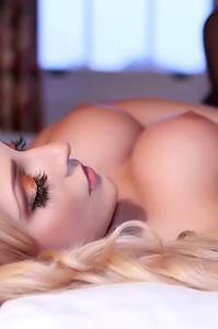 Lovely Ashley Emma