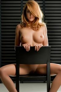 Rosanne Jongenelen