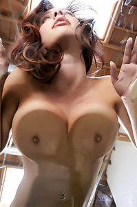 Victoria Lynn Plays With Herself