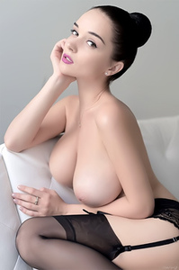 Eugenia Beauty Erotic