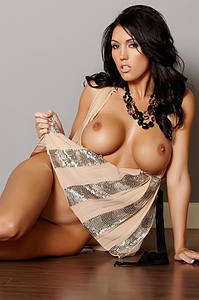 Delicious Dylan Ryder