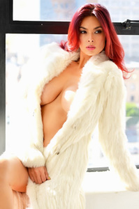 Tera Patrick Real Goddess Pictures