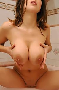 Olivia J