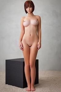 Hayden Winters Perfect Pussy