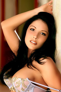 Kristin Cardenas