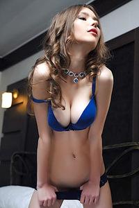 Mila Azul
