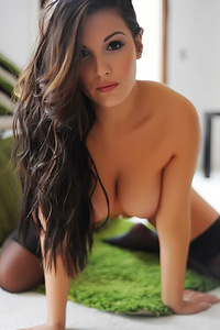 Ivy Nedkova